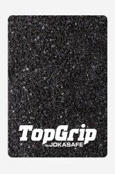 TopGrip
