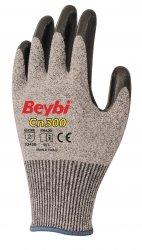 Beybi CN300 viiltosuojakäsineet