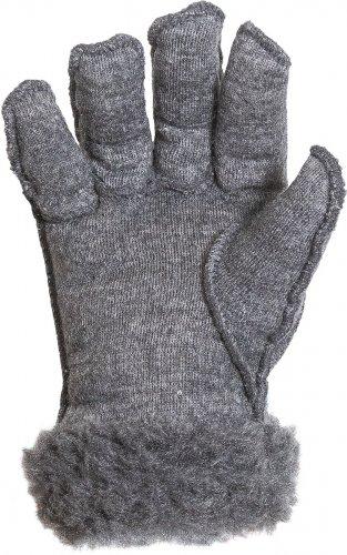 jokateddy-glove_f