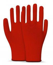Beybi Kasyer Red hygieniakäsineet